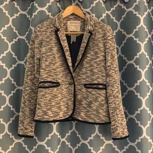 Blazer/Jacket from Anthropologie